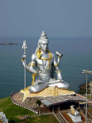 Biggest temple in bangalore dating 5